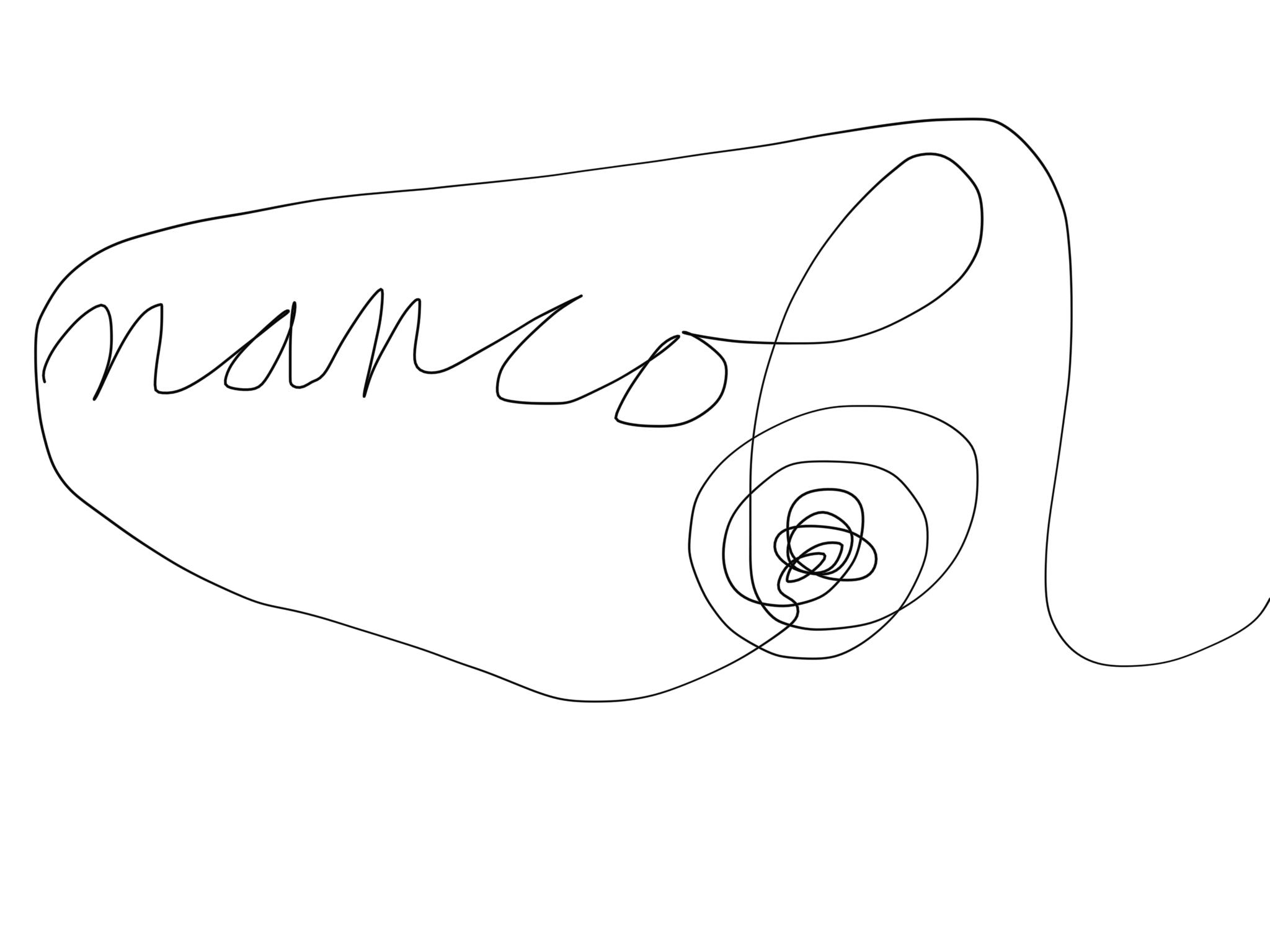 Nancomusic